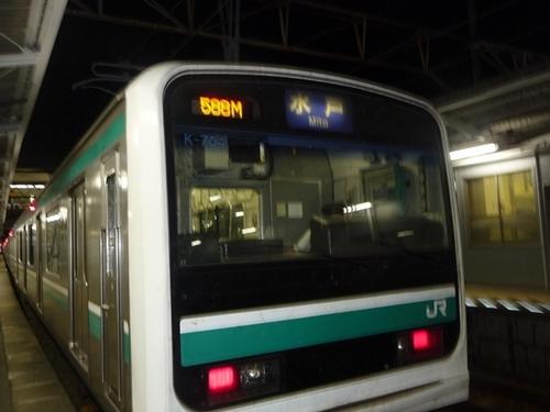 P1080702.JPG